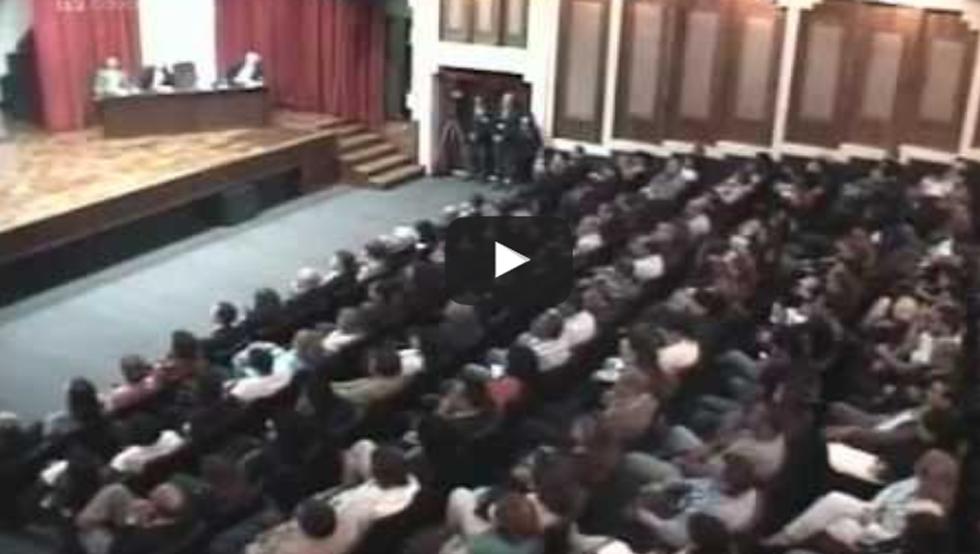Enrique Rojas | Vídeos | Adios depresión