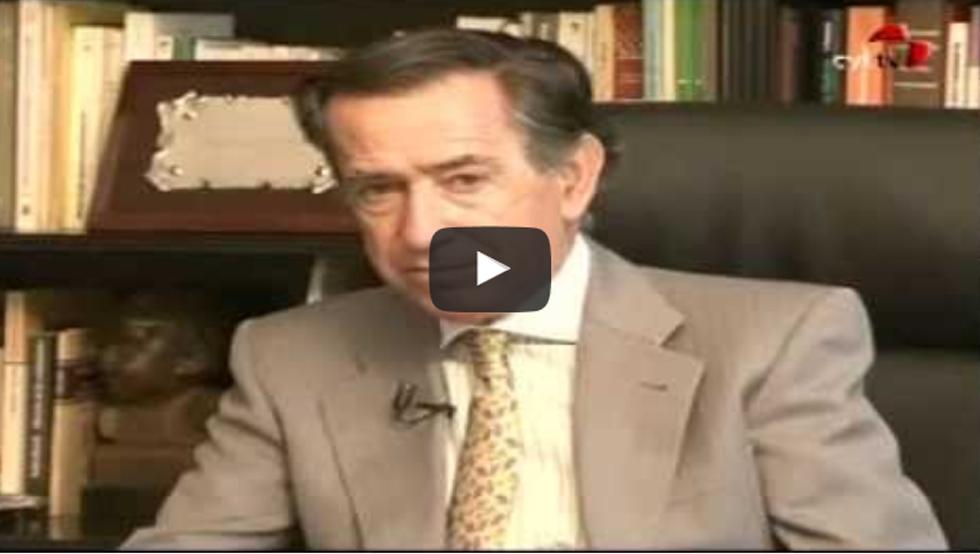 Enrique Rojas | Vídeos| Palabra a media noche