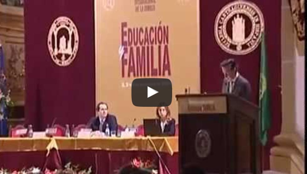 Enrique Rojas   Vídeos  Popular TV