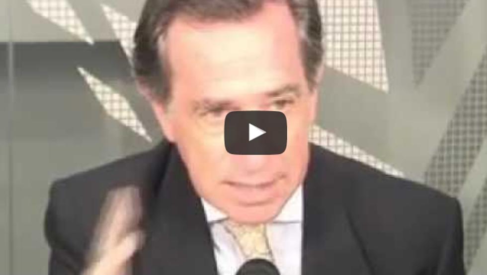 Enrique Rojas | Vídeos
