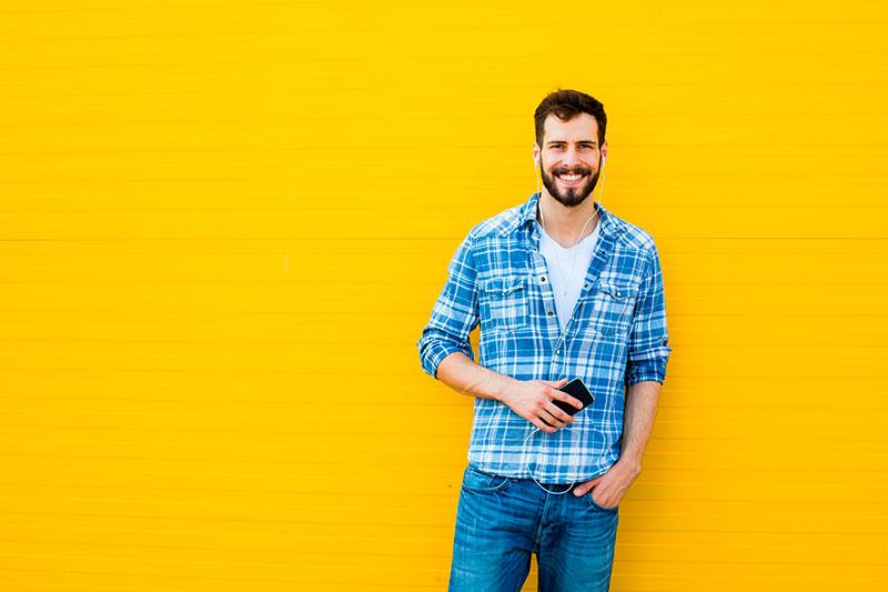 ¿Qué es la autoestima, en qué consiste, cuáles son sus principales características? | Artículos | Enrique Rojas