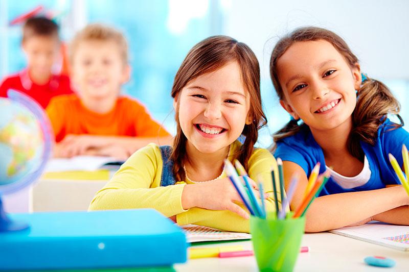 Tres consejos para la educación | Artículos | Enrique Rojas