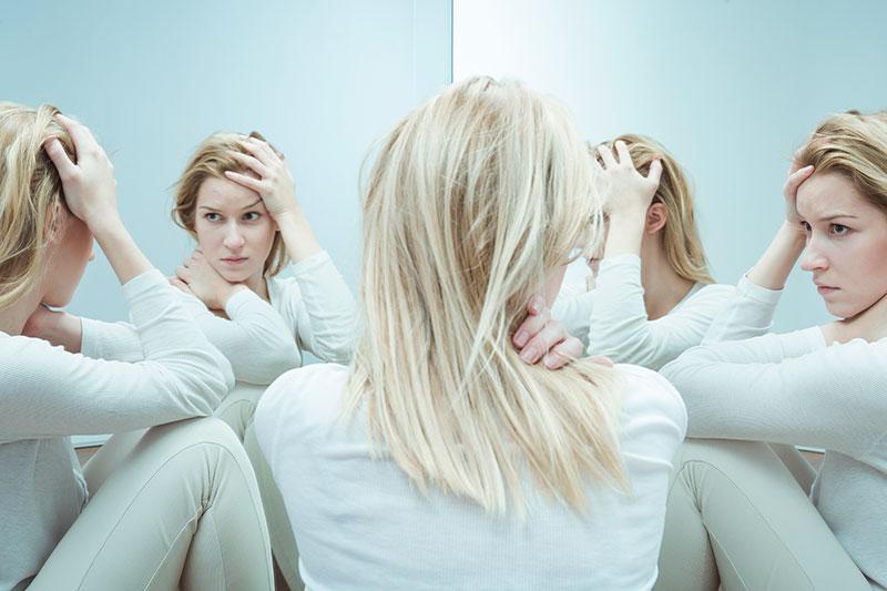 La depresión bipolar: entre la fantasía y la realidad | Artículos | Enrique Rojas