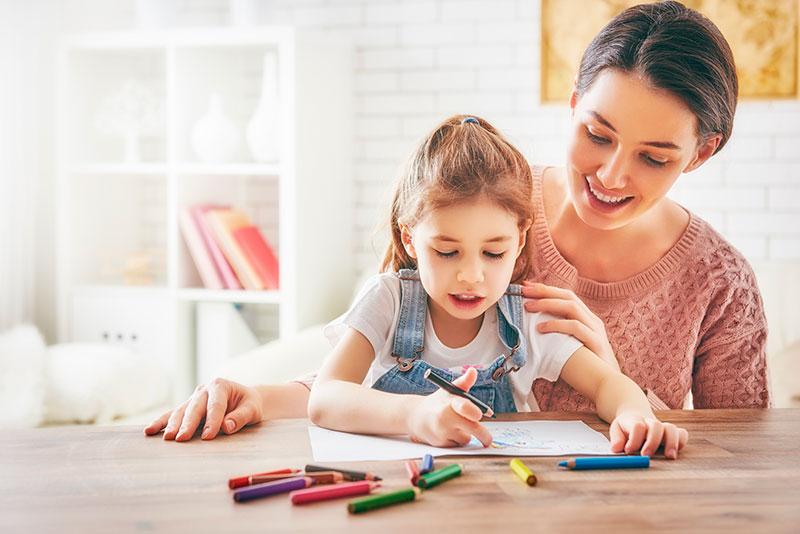 La educación de los hijos: cómo hacer atractiva la exigencia | Artículos | Enrique Rojas