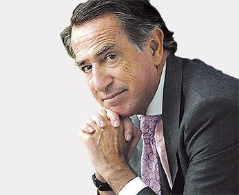 Enrique Rojas | Entrevistas