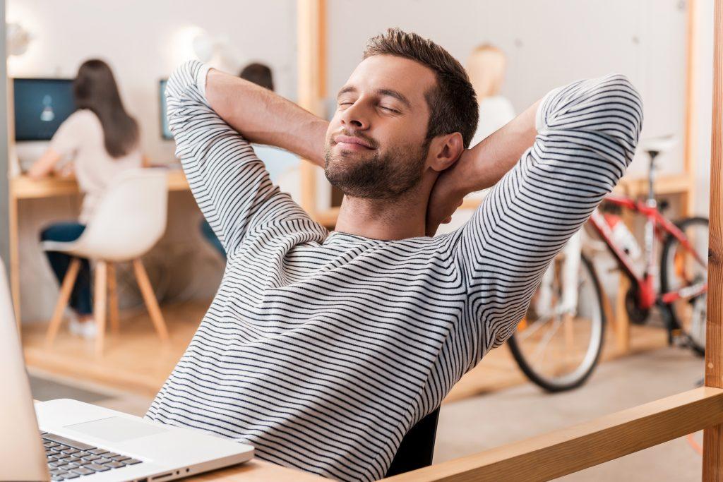 Aprender a gestionar mejor el tiempo| Artículos | Enrique Rojas