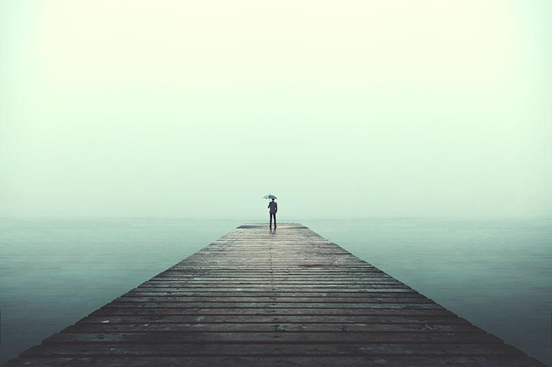 Historia de la melancolía | Artículos | Enrique Rojas