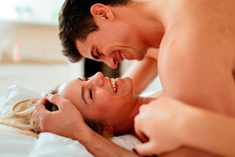 Las tres caras de la sexualidad | Artículos | Enrique Rojas