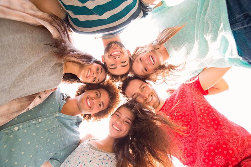 Los 4 valores que más cotizan hoy | Artículos | Enrique Rojas