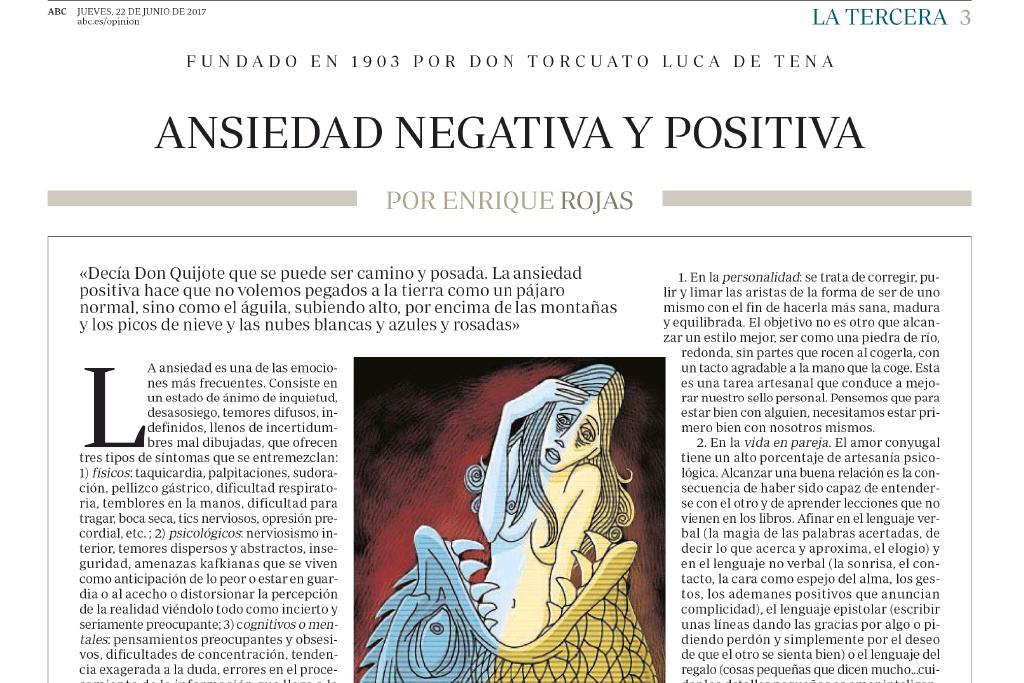 abc-entrevista-enrique-rojas-psiquiatra-tercera-abc